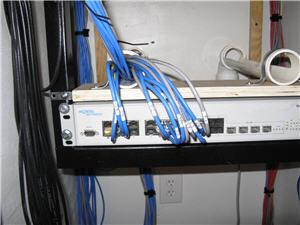 home wiring closet rh crzyz28 sytes net home wiring closet design Smart Home Wiring Diagram